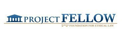 Project Fellow